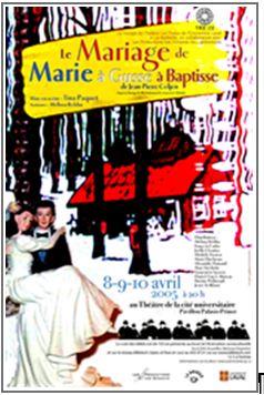 mariage-marie-baptiste